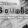 Playlist – Lost Sounds 17.06.2016